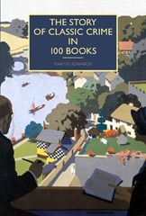 story-of-classic-crime-in-100-books-martin-edwards-book-review-cover