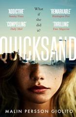 quicksand-9781471160349_lg
