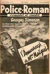 maigret_Amoureux de Mme Maigret 1