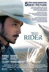 the-rider-poster-404x600
