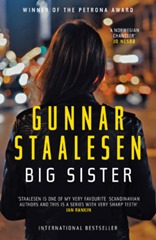 BIG_SISTER_AW.indd