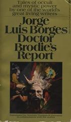 doctorbrodiesreport