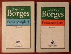 jorge-luis-borges-prosa-completa-2-volumenes-D_NQ_NP_854201-MLM20290777507_042015-F