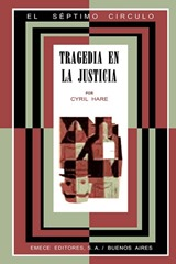 tragedia-en-la-justicia-cyril-hare