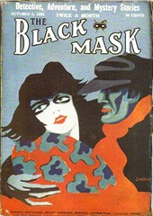 black-mask-23-10-1