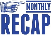 monthly-recap_thumb