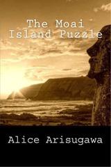 Moai-Island-Puzzle