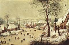 1024px-Pieter_Bruegel_d._Ä._093