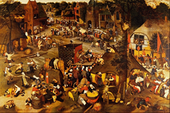 800px-Flemish_Fair_-_Pieter_Brueghel_the_Younger