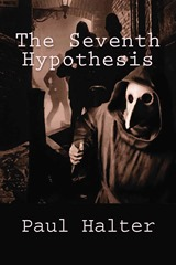 The-Seventh-Hypothesis