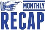 monthly-recap_thumb