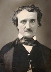 1200px-Edgar_Allan_Poe,_circa_1849,_restored,_squared_off