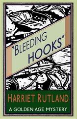 bleeding-hooks