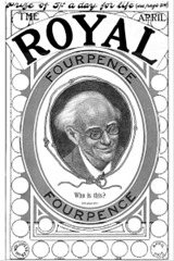 royal-magazine-cover-april-1902-redux