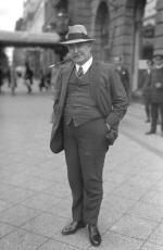 600px-Bundesarchiv Bild 102-13109, Edgar Wallace
