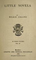 Collins_Little_Novels_3
