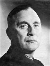 rupert-croft-cooke