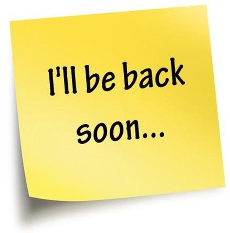 Be-Back-Soon-438x445