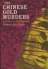 Chinese_Gold_Murders1