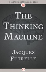 futrelle-thinking