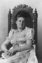 Anna-Katharine-Green