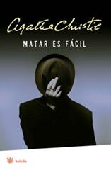 libro_1247582971.jpg