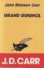 grand_guignol-148775-264-432