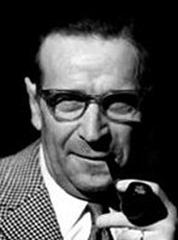 georges-simenon-foto-biografia