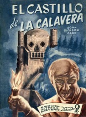 john-dickson-carr-el-castillo-de-la-calavera1