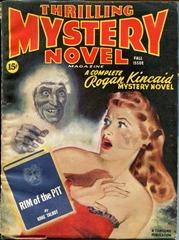 Thrilling-Mystery-Novel-Fall-1945-600x803