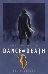 Dance-of-Death-eBook-300x464