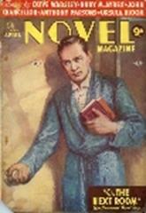 novel_193404_tn