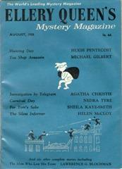 ellery_queens_mystery_uk_195808