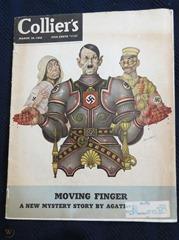 march-28-1942-colliers-magazine_1_63cd9b58f1b4ae7479070d156af8600a