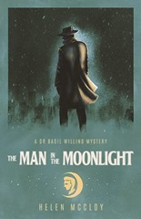 The-Man-by-the-Moonlight-300x464