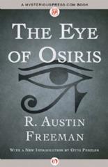 freeman-eyeofosiris