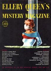 ellery_queens_mystery_194711