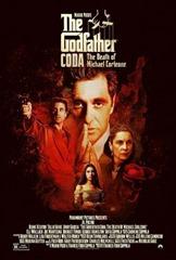 Mario_Puzo%27s_The_Godfather_Coda
