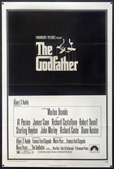 the-godfather-vintage-movie-poster-original-1-sheet-27x41-6106_300x@2x