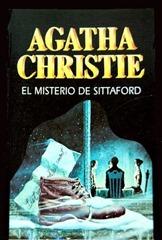 El_misterio_de_Sittaford